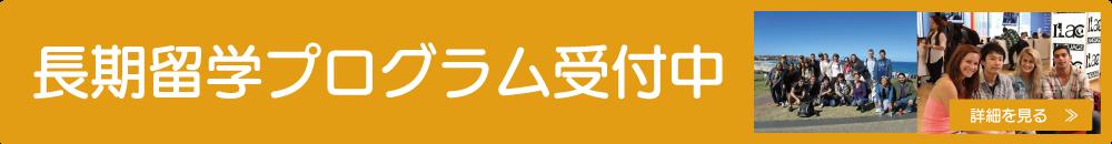大学生・社会人対象長期語学留学