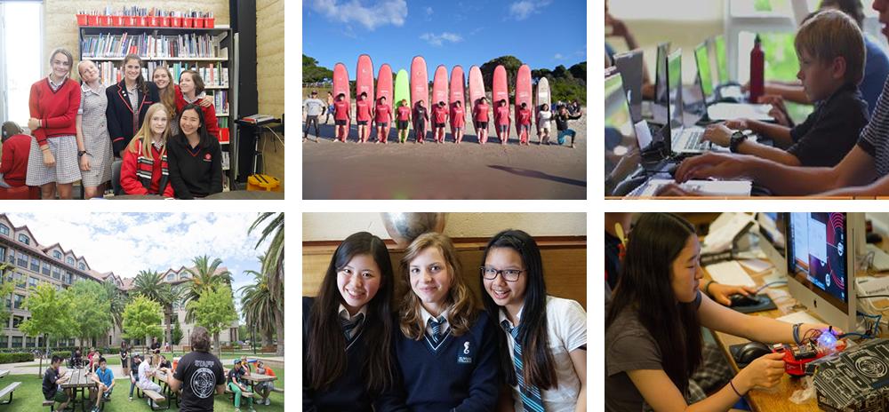 2018年トビタテ!留学JAPAN 高校生コース