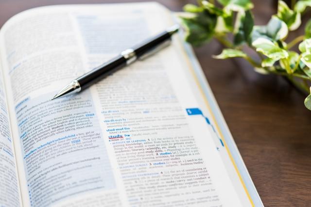 英語教授法コース留学(TESOL/CELTA)