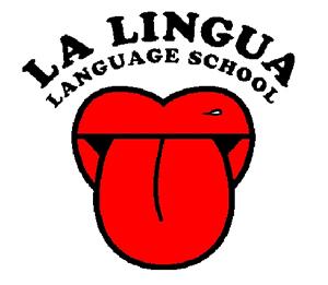 ラ・リングア ランゲージスクール