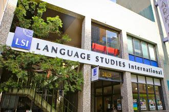 エルエスアイサンフランシスコバークレー【U12】(LSI San Francisco/Berkeley)
