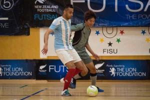 tsubasa-football-4