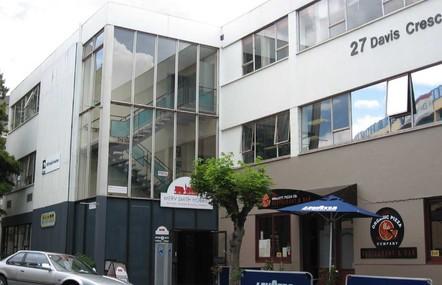 老人ホームボランティア留学 in ニュージーランド