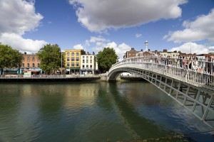 halfpenny-bridge-dublin