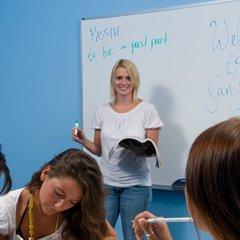 【CEL】ロサンゼルス・サンディエゴ留学 英語研修+ホームステイコース