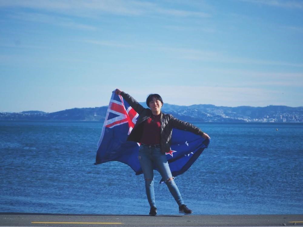 「トビタテ!留学JAPAN」合格者体験談ーアカデミックロング高校留学