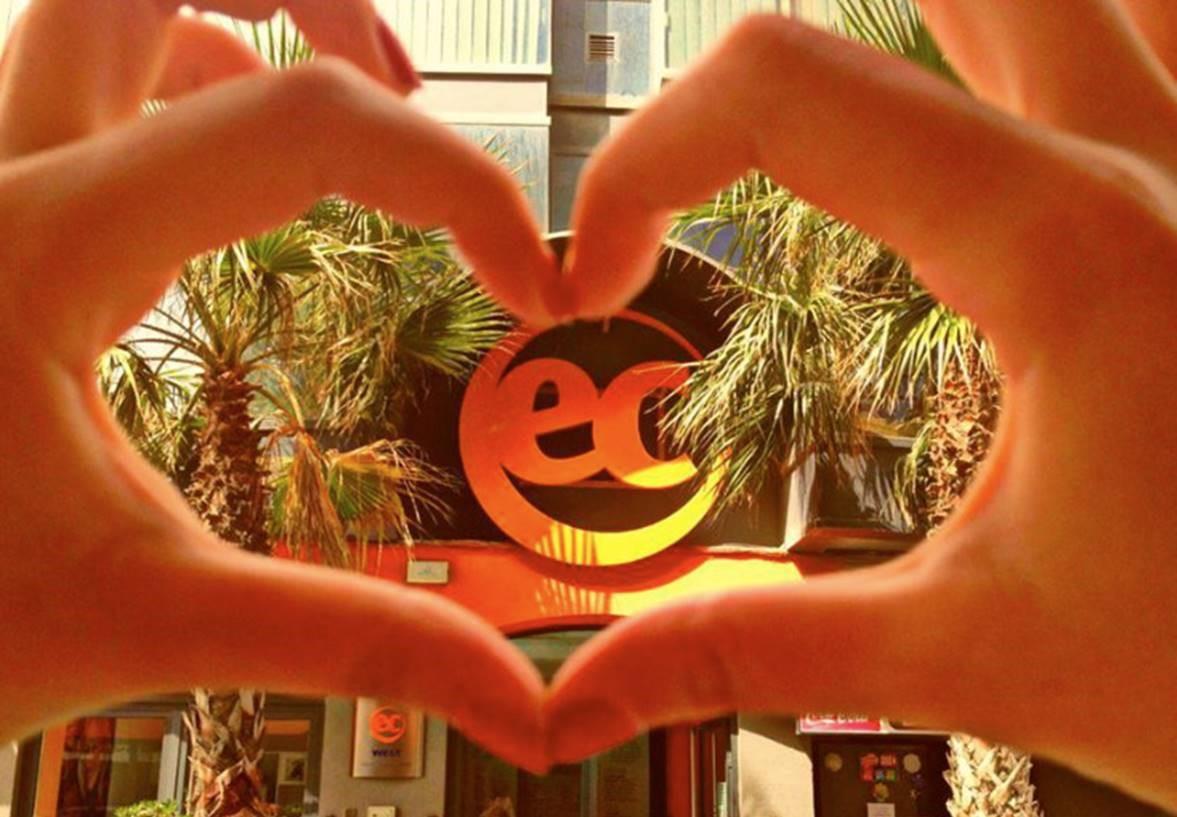 EC バーチャルサマープログラム    【ジュニア】