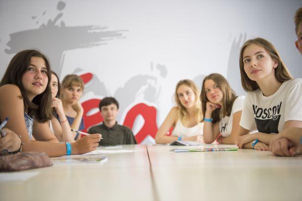 【2020年夏催行!】マルタ 中高生短期留学 Vacation English Plusコース【M2】